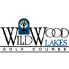 Wildwood Lakes Golf Course - Public Logo