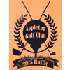 Appleton Golf Club - Public Logo