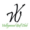 Valleywood Golf Course - Public Logo