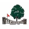 Benson Golf Club - Public Logo