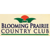 Blooming Prairie Country Club - Semi-Private Logo