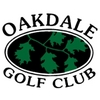 Oakdale Country Club - Semi-Private Logo
