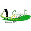 Canby Golf Club - Semi-Private Logo
