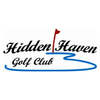 Hidden Haven Country Club - Semi-Private Logo
