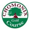 Chomonix Golf Course - Public Logo