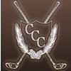 Cloquet Country Club - Private Logo