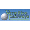 Vermilion Fairways Golf Club - Semi-Private Logo