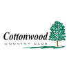 Cottonwood Country Club - Semi-Private Logo