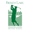 French Lake Executive Course - Public Logo
