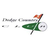 Dodge Country Club - Semi-Private Logo