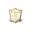 Ridgeview Country Club - Private Logo
