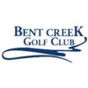 Bent Creek Golf Club - Private Logo
