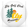 Ely Golf Club - Semi-Private Logo