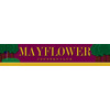 Mayflower Country Club - Semi-Private Logo