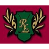 Rose Lake Golf Club - Semi-Private Logo