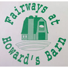Fairways at Howard's Barn Logo