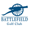 Battlefield GC Logo
