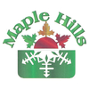 Maple Hills Golf Club - Public Logo