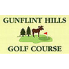 Gunflint Hills Municipal Golf Club - Public Logo