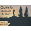 Granite Run Golf Course Logo