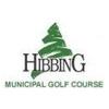 Hibbing Municipal Golf Course - Public Logo