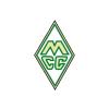 Mesaba Country Club - Semi-Private Logo