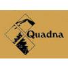 Quadna Mountain Resort Golf Course Logo
