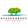 Meadowbrook Golf Club - Public Logo