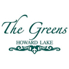 Greens at Howard Lake, The - Public Logo