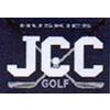 Jackson Golf Club - Semi-Private Logo