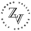 Zumbro Valley Golf Club Logo