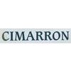 Cimarron Golf Course - Public Logo