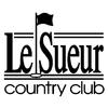 Le Sueur Country Club - Semi-Private Logo