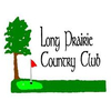 Long Prairie Country Club - Semi-Private Logo