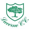 Luverne Country Club - Semi-Private Logo