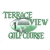 Regulation at Terrace View Golf Course - Public Logo