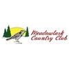 Meadowlark Country Club - Semi-Private Logo
