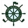 The Majestic At Lake Walden - 1st Nine / 2nd Nine Logo