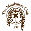 Minikahda Club, The - Private Logo