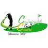 Countryside Golf Club - Semi-Private Logo
