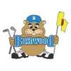 Bushwood Golf Club Logo