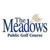 Meadows Public Golf Course, The - Public Logo