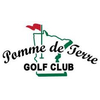 Pomme de Terre Golf Club - Semi-Private Logo