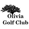 Olivia Golf Club - Semi-Private Logo