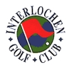 Interlochen Golf Club - Semi-Private Logo