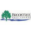 Brooktree Golf Course - Public Logo