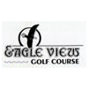 Eagle View Golf Course - Public Logo