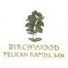 Birchwood Golf Course - Semi-Private Logo