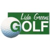 Lida Greens Golf Course - Public Logo