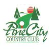 Pine City Country Club - Semi-Private Logo